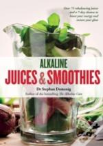 Alkaline Juices & Smoothies