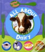 All About Dairy