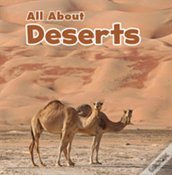 Wook.pt - All About Deserts