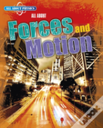 All About Forces And Motion