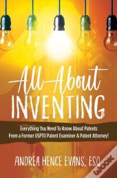 All About Inventing