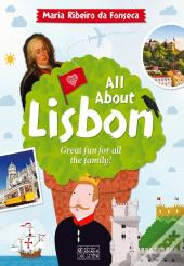 All About Lisbon