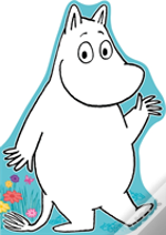 All About Moomin