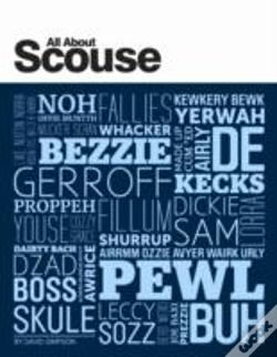 Wook.pt - All About Scouse