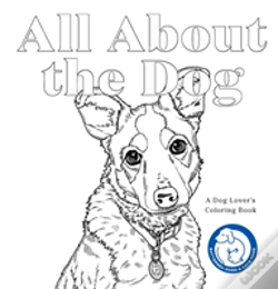 Wook.pt - All About The Dog
