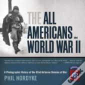 All Americans In World War Ii