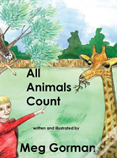 All Animals Count