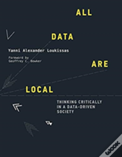 Wook.pt - All Data Are Local