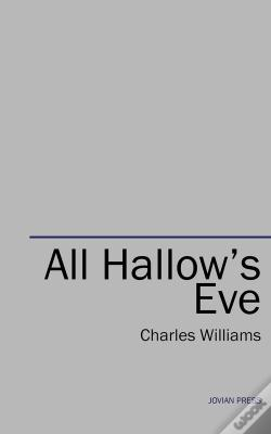 Wook.pt - All Hallow'S Eve