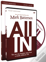 All In Study Guide With Dvd