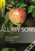 'All My Sons'