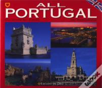 All Portugal