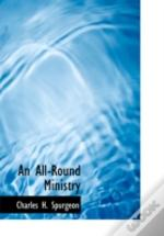 All-Round Ministry