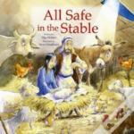 All Safe In The Stable