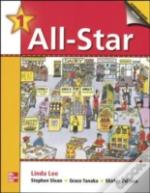 All Star - Beginning