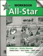 All Starworkbookintermediate