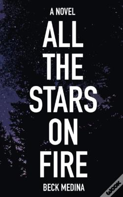 Wook.pt - All The Stars On Fire