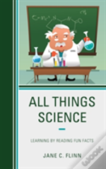 All Things Science Learning Bycb