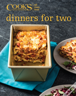 Wook.pt - All-Time Best Dinners For Two