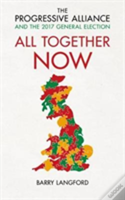 Wook.pt - All Together Now