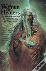 All Women Are Healers