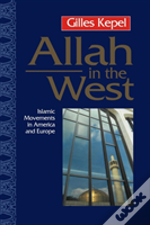 Allah In The West