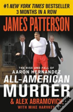 Allamerican Murder The Rise & Fall Of Aa