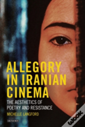 Allegory In Iranian Cinema