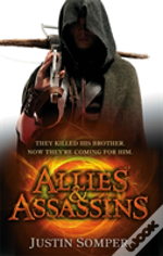 Allies And Assassins