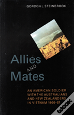 Allies And Mates