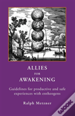 Allies For Awakening Guidelines For Prod