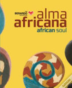 Wook.pt - Alma Africana / African Soul