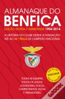 Almanaque do Benfica