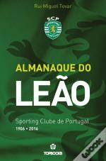 Almanaque do Leão