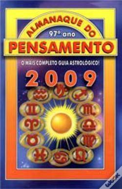 Wook.pt - Almanaque do Pensamento 2009