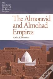 Almoravid And Almohad Empires