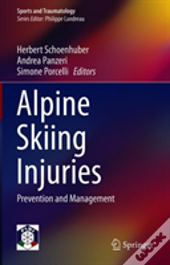 Alpine Skiing Injuries