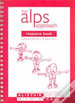 Alps Approach Resource Book