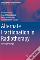 Alternate Fractionation In Radiotherapy