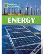 Alternative Energy3000 Headwords