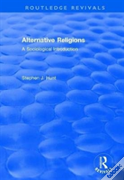 Wook.pt - Alternative Religions