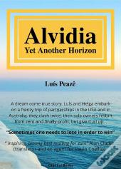 Alvidia, Yet Another Horizon