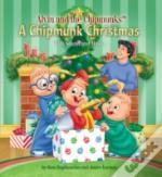 Alvin And The Chipmunks: A Chipmunk Christmas