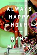 Always Happy Hour 8211 Stories