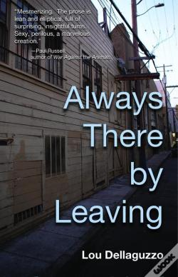 Wook.pt - Always There By Leaving