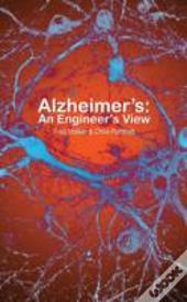 Alzheimer'S: An Engineer'S View