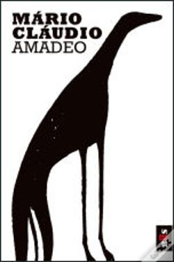 Wook.pt - Amadeo