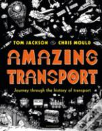 Amazeing Science: Transport