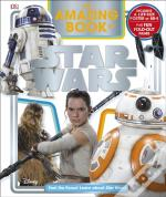 Amazing Book Of Star Wars The