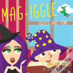 Amazing Iggles
